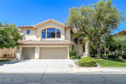 Photo of 2458 Ram Crossing Way, Henderson, NV 89074 (MLS # 2226318)