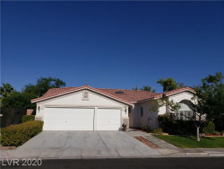 Photo of 3098 Azure Bay Street, Las Vegas, NV 89117 (MLS # 2226347)