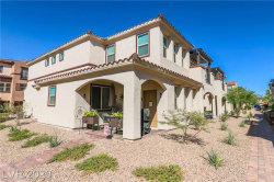 Photo of 1028 Via Panfilo Avenue, Henderson, NV 89011 (MLS # 2226701)