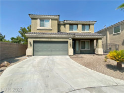 Photo of 92 Laying Up Court, Las Vegas, NV 89148 (MLS # 2226712)