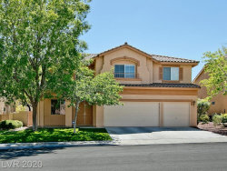 Photo of 7975 Lapis Harbor Avenue, Las Vegas, NV 89117 (MLS # 2227201)