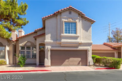 Photo of 2212 Ramsgate Drive, Henderson, NV 89074 (MLS # 2228338)