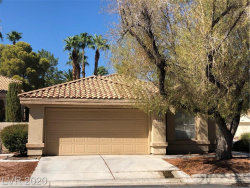 Photo of 7828 Sea Rock Road, Las Vegas, NV 89128 (MLS # 2228660)