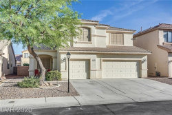 Photo of 7520 Coral River Drive, Las Vegas, NV 89131 (MLS # 2228875)