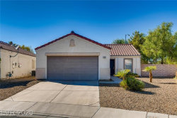 Photo of 748 Moonlight Mesa Drive, Henderson, NV 89011 (MLS # 2228903)
