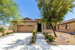 Photo of 3729 Citrus Heights Avenue, Las Vegas, NV 89081 (MLS # 2228992)
