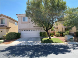 Photo of 209 Lenape Heights Avenue, Las Vegas, NV 89148 (MLS # 2229045)