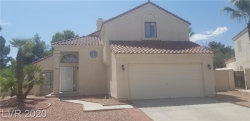 Photo of 9337 Dry Dock Drive, Las Vegas, NV 89117 (MLS # 2229089)