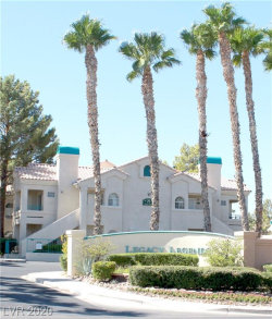 Photo of 2251 Wigwam Parkway, Unit 1322, Henderson, NV 89074 (MLS # 2229119)