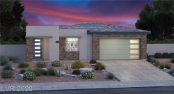 Photo of 126 REFLECTION COVE Drive, Henderson, NV 89011 (MLS # 2229306)