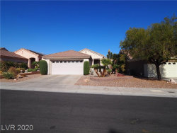 Photo of 480 Bonnie Brook Place, Henderson, NV 89012 (MLS # 2229319)