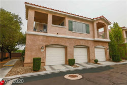Photo of 251 Green Valley Parkway, Unit 2021, Henderson, NV 89012 (MLS # 2229339)