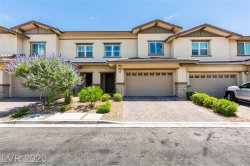 Photo of 10325 Addie De Mar Lane, Las Vegas, NV 89135 (MLS # 2229395)