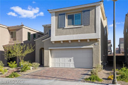 Photo of 287 Walkinshaw Avenue, Las Vegas, NV 89148 (MLS # 2229476)
