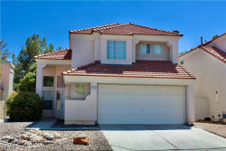 Photo of 9713 Fern Canyon Avenue, Las Vegas, NV 89117 (MLS # 2229508)