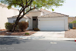 Photo of 1594 Autumn Hill, Henderson, NV 89052 (MLS # 2229607)