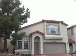 Photo of 2370 Ramsgate Drive, Unit 0, Henderson, NV 89074 (MLS # 2229641)