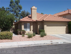 Photo of 9520 Echo Glen Drive, Las Vegas, NV 89117 (MLS # 2229692)