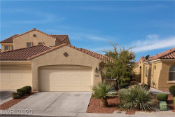 Photo of 8625 Echo Grande Drive, Las Vegas, NV 89131 (MLS # 2229711)