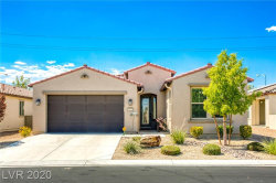 Photo of 5633 Pleasant Palms Street, North Las Vegas, NV 89081 (MLS # 2229728)