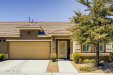 Photo of 2405 Sky Watcher Street, Henderson, NV 89044 (MLS # 2229766)