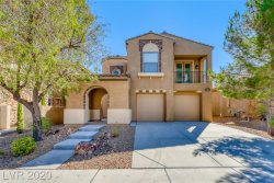 Photo of 968 Via Stellato Street, Henderson, NV 89011 (MLS # 2229984)