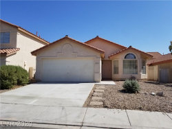 Photo of 2104 Cimarron Hill Drive, Henderson, NV 89074 (MLS # 2230425)