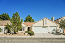 Photo of 2816 Shannon River Drive, Las Vegas, NV 89117 (MLS # 2230564)