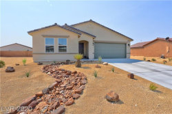 Photo of 3589 Garfield Drive, Pahrump, NV 89061 (MLS # 2230775)