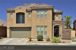 Photo of 1212 Olivia Parkway, Henderson, NV 89011 (MLS # 2231004)