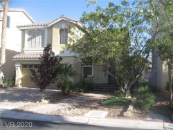 Photo of 6885 Philharmonic Avenue, Las Vegas, NV 89139 (MLS # 2231037)