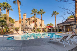 Photo of 9325 West Desert Inn Road, Unit 248, Las Vegas, NV 89117 (MLS # 2231169)
