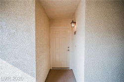 Photo of 7143 DURANGO Drive, Unit 311, Las Vegas, NV 89113 (MLS # 2231268)