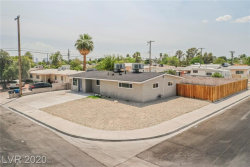 Photo of 1211 Magnolia Avenue, Las Vegas, NV 89108 (MLS # 2231286)