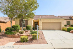 Photo of 2158 Gunnison Place, Henderson, NV 89044 (MLS # 2231455)