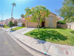 Photo of 441 Raindance Drive, Henderson, NV 89014 (MLS # 2231477)