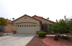 Photo of 2993 Scenic Valley Way, Henderson, NV 89052 (MLS # 2231486)