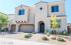 Photo of Henderson, NV 89011 (MLS # 2231714)