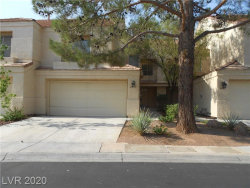 Photo of 2637 Seashore Drive, Las Vegas, NV 89128 (MLS # 2231860)