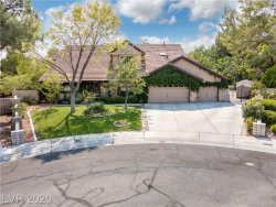 Photo of 9609 Coral Way, Las Vegas, NV 89117 (MLS # 2232003)