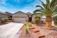 Photo of 2549 Corvus Street, Henderson, NV 89044 (MLS # 2232263)