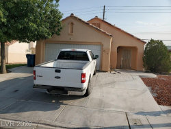 Photo of 2339 Ozark Way, North Las Vegas, NV 89031 (MLS # 2232276)
