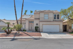 Photo of 56 Moonrise Way, Henderson, NV 89074 (MLS # 2232403)