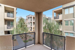 Photo of 11236 Rainbow Peak Avenue, Unit 208, Las Vegas, NV 89135 (MLS # 2232430)