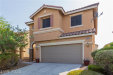 Photo of 6928 Willow Warbler Street, North Las Vegas, NV 89084 (MLS # 2232504)