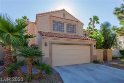 Photo of 5436 Desert Valley Drive, Las Vegas, NV 89149 (MLS # 2232793)