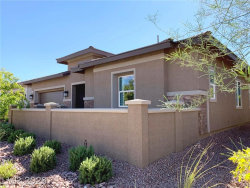 Photo of 629 Cadence Vista Drive, Henderson, NV 89011 (MLS # 2232872)