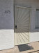 Photo of 3150 Soft Breezes Drive, Unit 2175, Las Vegas, NV 89128 (MLS # 2233011)