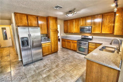 Photo of 8378 Gresham Drive, Las Vegas, NV 89123 (MLS # 2233048)