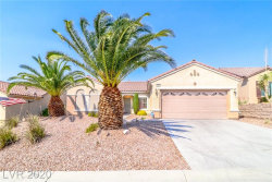 Photo of 2141 Colvin Run Drive, Henderson, NV 89052 (MLS # 2233192)